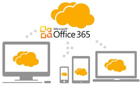 office365-450x274
